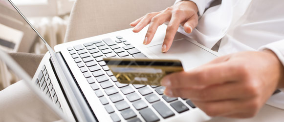 online payment systems, card payments, online payments,