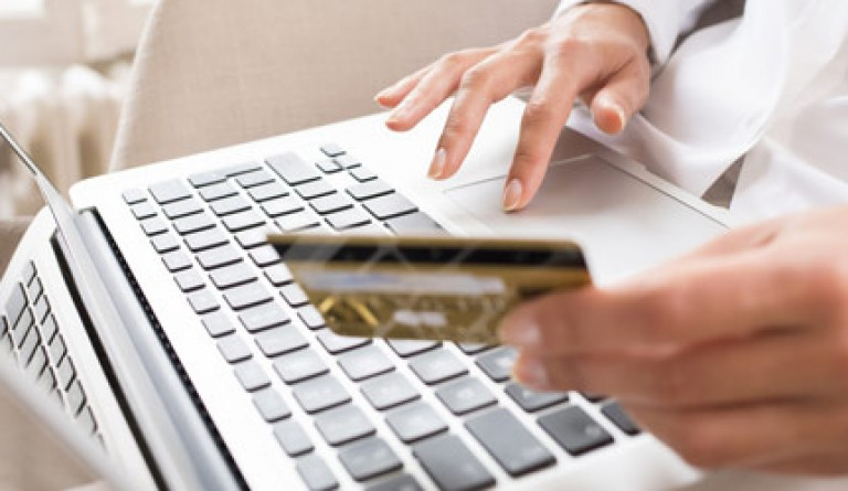 card payment, card security, online payments